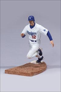 Jeff Kent - Dodgers