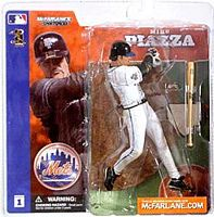 Mike Piazza Variant