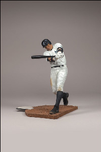 MLB - Alex Rodriguez 5 - Series 24 - Yankees