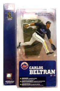 3-Inch: Carlos Beltran