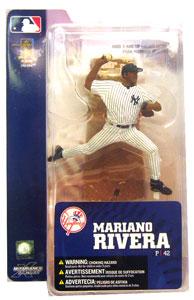 3-Inch: Mariano Rivera