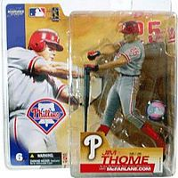 Jim Thome - Philies