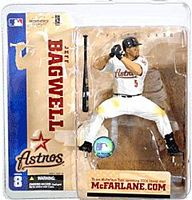 Jeff Bagwell Variant