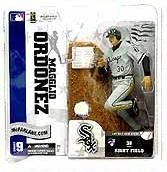 Magglio Ordonez - White Sox