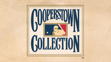Mcfarlane Sports - MLB Cooperstown Series 8 - Set of  6 [RANDOM Henderson, Fisk]