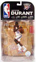 NBA 16 - Kevin Durant