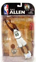 NBA 16 - Ray Allen