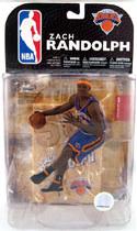 NBA 16 - Zach Randolph