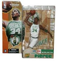 Paul Pierce Variant