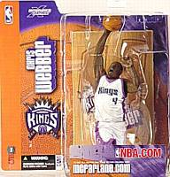 Chris Webber  - Kings