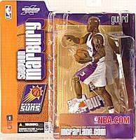 Stephon Marbury - Phoenix Suns