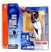 Michael Finley - Mavericks
