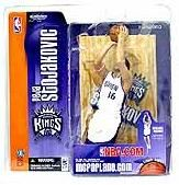 Peja Stojakovic - Kings