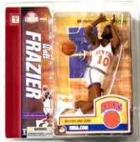 Walt Clyde Frazier - Knicks