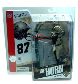 Joe Horn - Saints