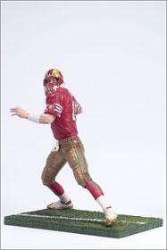 Alex Smith - 49ers