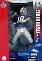 12-Inch Peyton Manning