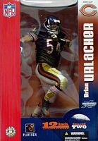 12-Inch Brian Urlacher