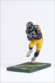 12-Inch Jerome Bettis - Steelers