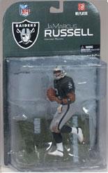 JaMarcus Russell - Oakland Raiders