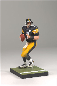 NFL 20 - Ben Roethlisberger 2