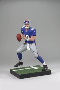NFL 20 - Eli Manning 3