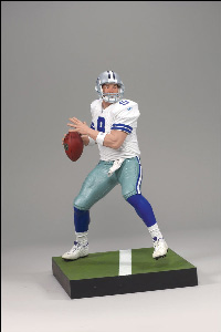 NFL 20 - Tony Romo 3