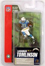 3-Inch LaDainian Tomlinson 2