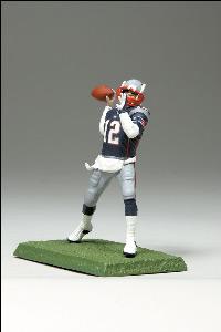3-Inch Series 7 - Tom Brady