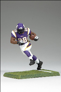 3-Inch Series 7 - Adrian Peterson