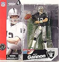 Rich Gannon - Raiders