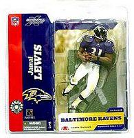 Jamal Lewis - Ravens
