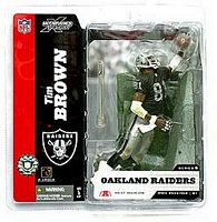 Tim Brown - Raiders