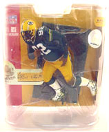Reggie White - Green Bay Packers