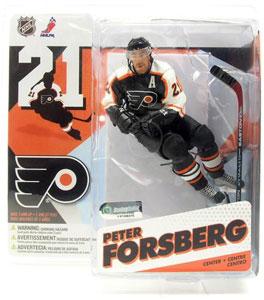 Peter Forsberg 2 (Philadelphia Flyers)