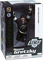 12-Inch Wayne Gretzky L.A Kings