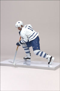 Darcy Tucker - Maple Leafs