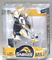 Ryan Miller - Sabres