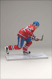 Alexi Kovalev - Montreal Canadiens