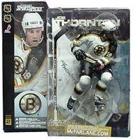 Joe Thornton - Series 2 - Boston Bruins