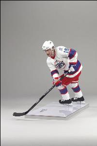 NHL 22 - Shane Doan(Jets)