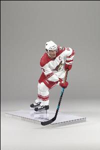 NHL 22 - Shane Doan(Coyotes)