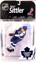 NHL 22 - Darryl Sittler 2