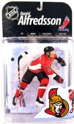 NHL 22 - Daniel Alfredsson 3