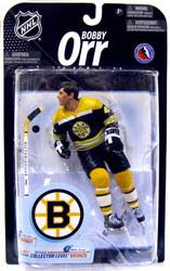 NHL 23 - Bobby Orr 3 - Bruins