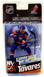 NHL 24 - John Tavares - Islanders
