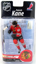 NHL 25 - Patrick Kane - Blackhawks