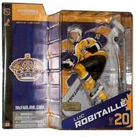 Luc Robitaille Retro Kings Variant