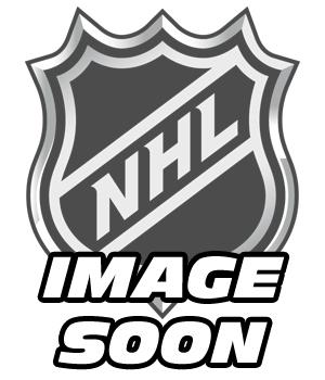 NHL 28 - Henrik Lundqvist 2 - Rangers