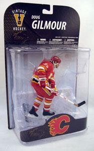 Doug Gilmour - Calgary Flames